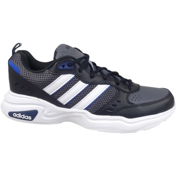 Se Sneakers adidas  Strutter ved Spartoo