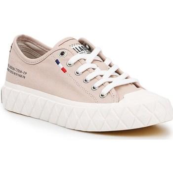 Se Sneakers Palladium  Ace Cvs U ved Spartoo
