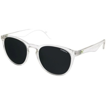 Ure & Smykker Solbriller O'neill Summerleaze Hvid