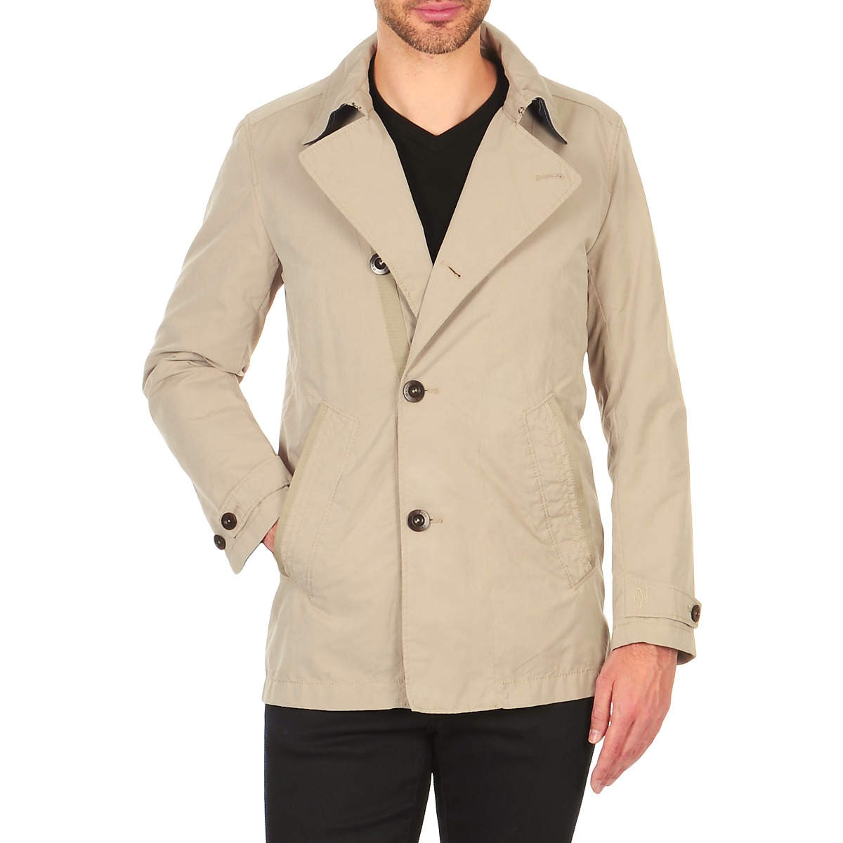 Trenchcoats Marc O'Polo  ACHIL