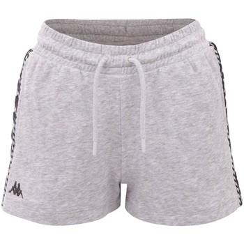 Shorts Kappa  Irisha Shorts