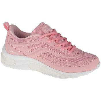 Sneakers Kappa  Squince