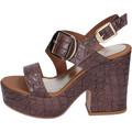 Sandaler Sara Collection  BJ924