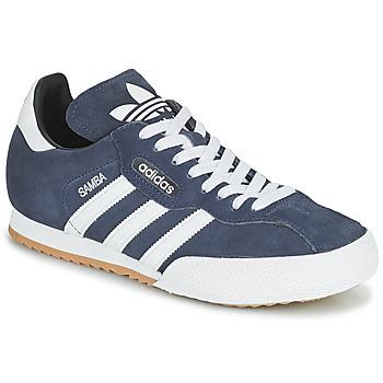 Sneakers adidas  SUPER SUEDE