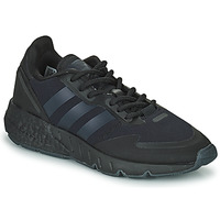 Sko Lave sneakers adidas Originals ZX 1K BOOST Sort