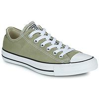Sko Lave sneakers Converse CHUCK TAYLOR ALL STAR SEASONAL COLOR OX Beige