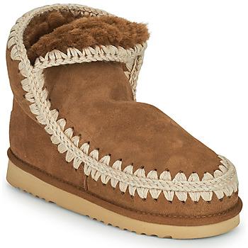 Støvler Mou  ESKIMO 18
