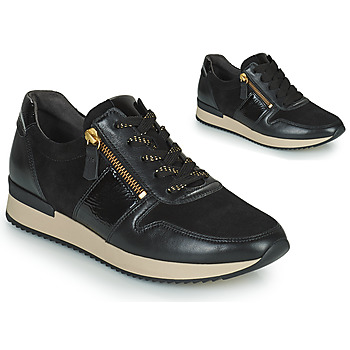 Se Sneakers Gabor  7342037 ved Spartoo