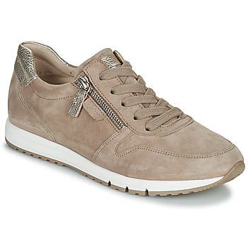Se Sneakers Gabor  7345012 ved Spartoo