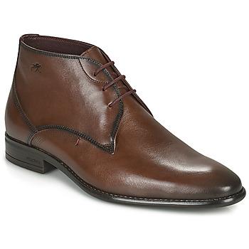 Støvler Fluchos  ALEX