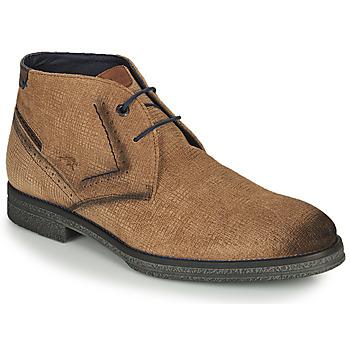 Støvler Fluchos  GAMMA