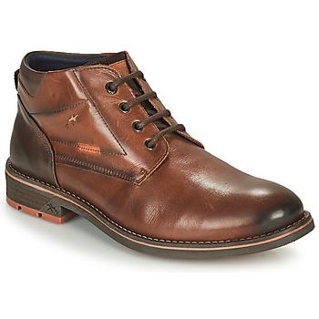 Støvler Fluchos  TERRY