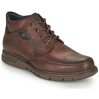 Støvler Fluchos  CELTIC