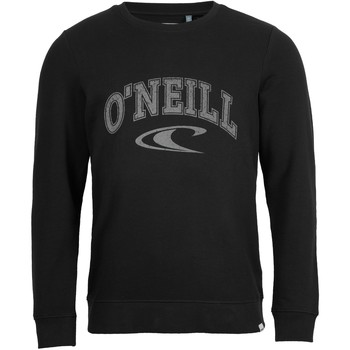 Se Sweatshirts O'neill  LM State Crew ved Spartoo