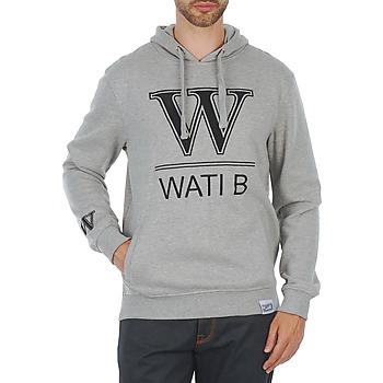 Sweatshirts Wati B HOODA (2148753505)