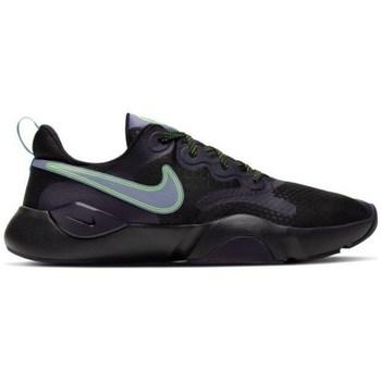 Se Sneakers Nike  Speedrep ved Spartoo