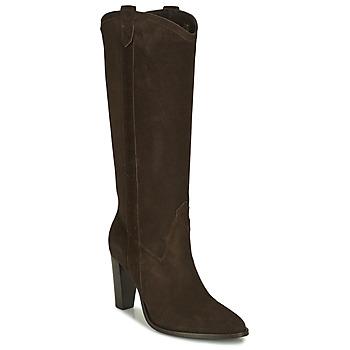 Støvler Ikks  BR80185