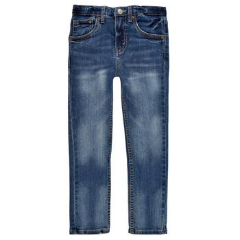 Jeans - skinny Levis  510 SKINNY FIT EVERYDAY PERFORMANCE JEANS