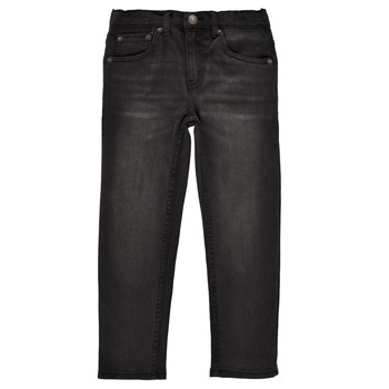 Smalle jeans Levis  512 SLIM TAPER