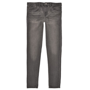 Jeans - skinny Levis  710 SUPER SKINNY FIT JEANS