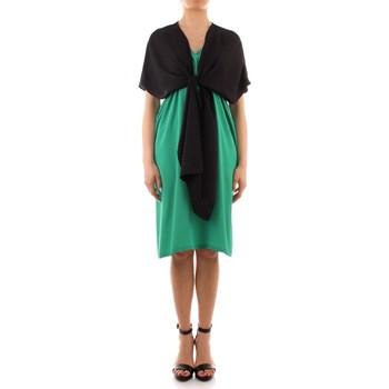 textil Dame Skjorter / Skjortebluser Marella FROM BLACK