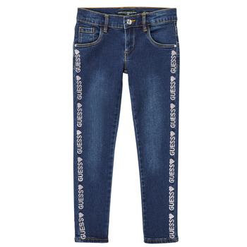 Smalle jeans Guess  PALINCA