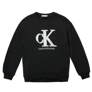 Sweatshirts Calvin Klein Jeans  POLLI