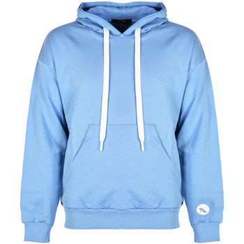 textil Herre Sweatshirts Xagon Man  Blå