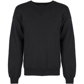 textil Herre Sweatshirts Xagon Man  Sort