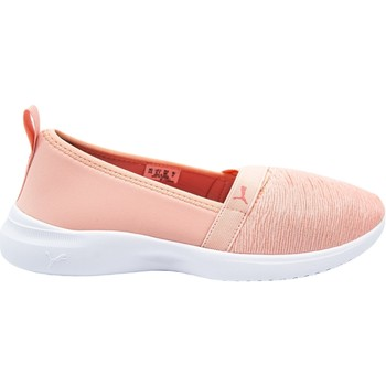 Se Sneakers Puma  Adelina ved Spartoo