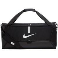 Tasker Sportstasker Nike Academy Team Sort