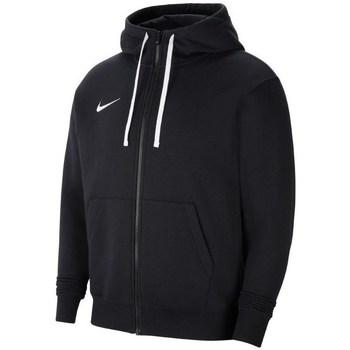 Se Sweatshirts Nike  Park 20 ved Spartoo