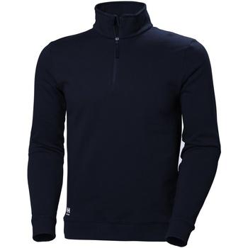 Se Sweatshirts Helly Hansen  79210 ved Spartoo