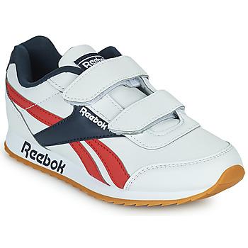 Sneakers Reebok Classic  REEBOK ROYAL CLJOG 2 2V