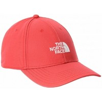 Accessories Kasketter The North Face GORRA UNISEX NORTH FACE NF0A4VSV Rød