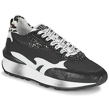 Se Sneakers Semerdjian  MARI ved Spartoo