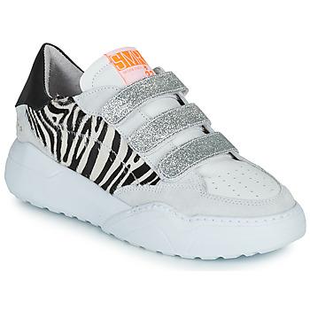 Se Sneakers Semerdjian  OTTO ved Spartoo