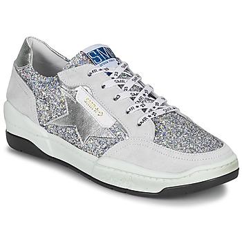 Se Sneakers Semerdjian  CHLO ved Spartoo