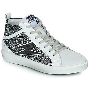 Se Sneakers Semerdjian  ALFA ved Spartoo