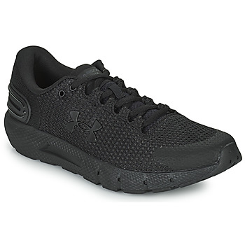 Se Løbesko Under Armour  CHARGED ROGUE 2.5 ved Spartoo