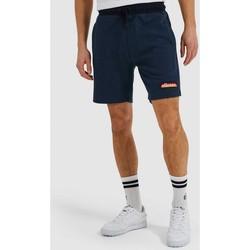 textil Herre Shorts Ellesse PANTALÓN CORTO HOMBRE  SHI11292 Blå