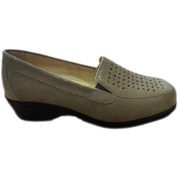 Se Loafers Calzaturificio Loren  LOK4013ta ved Spartoo