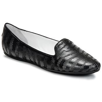 Loafers Roberto Cavalli TPS648 (1978663065)