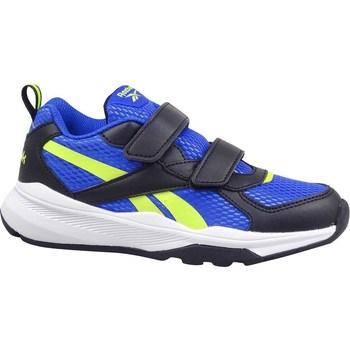 Sneakers Reebok Sport  XT Sprinter Alt