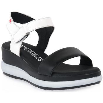 Sandaler Pepe Menargues  NEGRO VACUNO