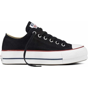 Se Sneakers Converse  560250C ved Spartoo