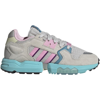Se Sneakers adidas  EF4379 ved Spartoo