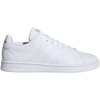 Se Sneakers adidas  EE7690 ved Spartoo