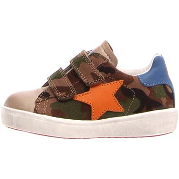 Sneakers Naturino  2014773 05