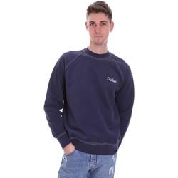 textil Herre Sweatshirts Dickies DK0A4XAANV01 Blå